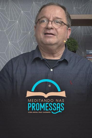 Meditando nas Promessas
