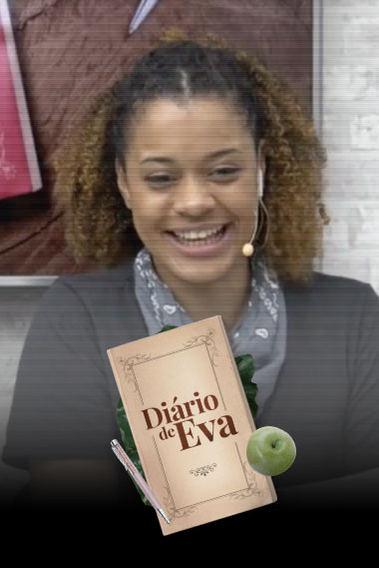 Diário de Eva