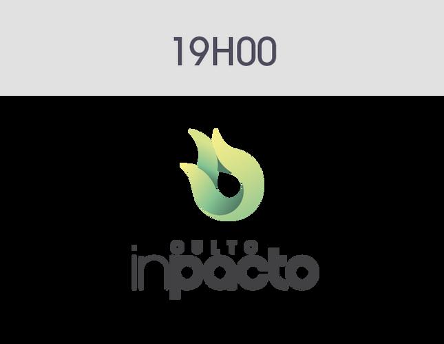 GradeSabado-IPPTV-16OUT-19.png