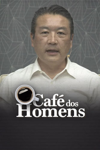 Programas-cafe.jpg