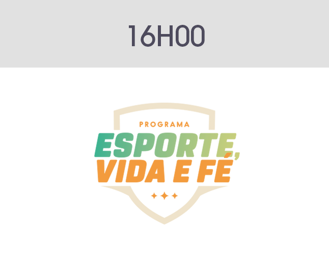 GradeSabado-IPPTV-16OUT-16.png