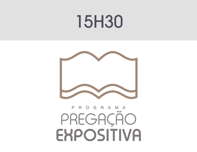 Grade-IPPTV-16OUT-15h30.png