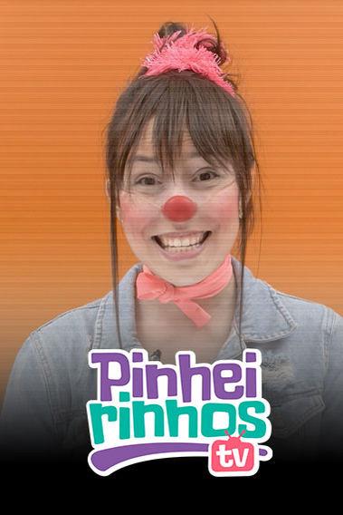 Pinheirinhos TV