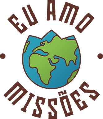 Logo_Eu_Amo_Missões_Colorido.png