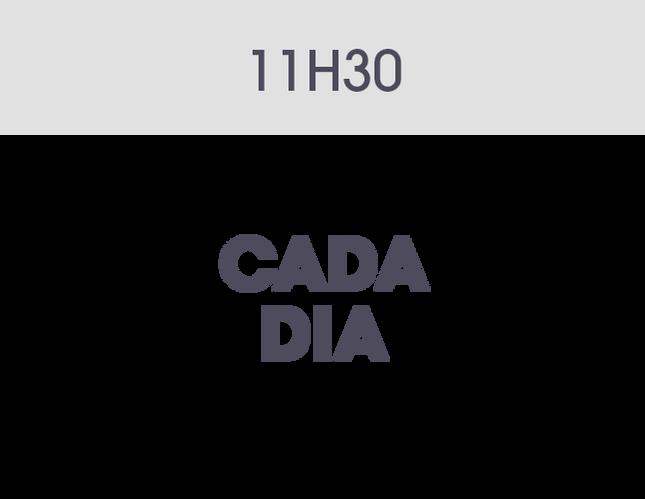 GradeSabado-IPPTV-16OUT-11H30.png