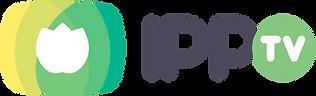 logo-ipptv-maior.png