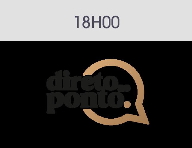GradeSabado-IPPTV-16OUT-18.png