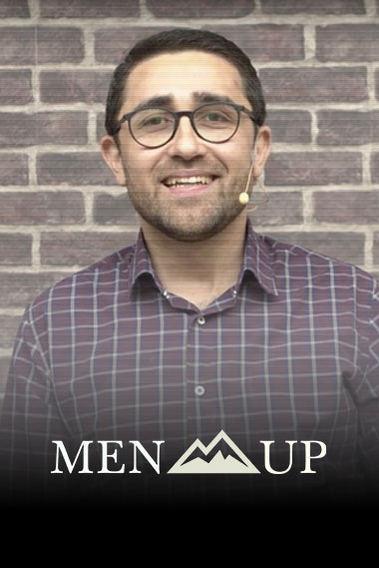 Men Up