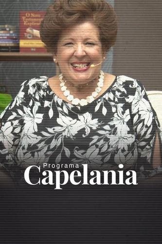 Capelania