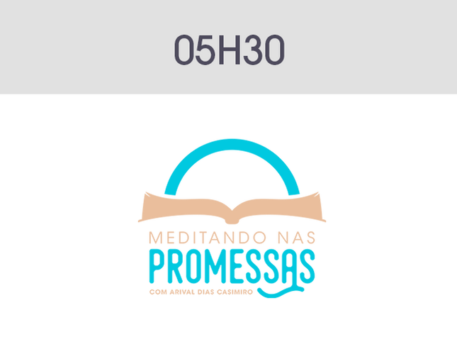 Grade-IPPTV-16OUT-05H30.png