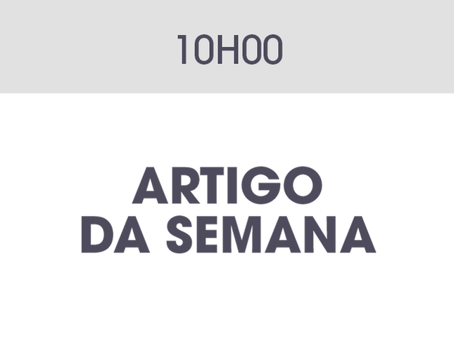 GradeSabado-IPPTV-16OUT-10.png