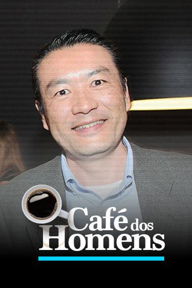 Café dos Homens
