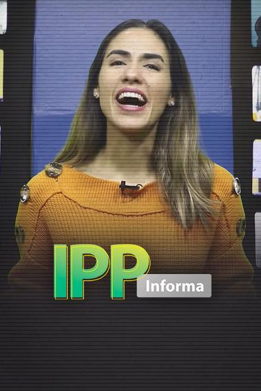 Programas-IPPInforma.jpg