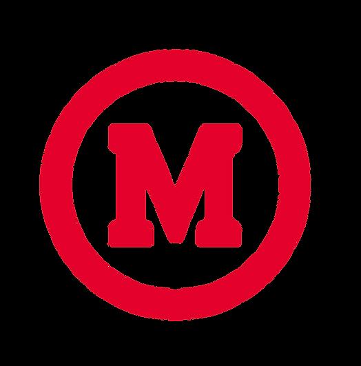 M_vermelho.png