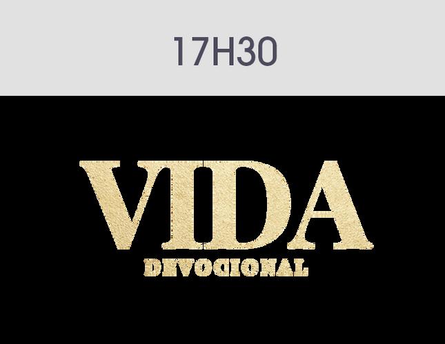 GradeSabado-IPPTV-16OUT-17H30.png