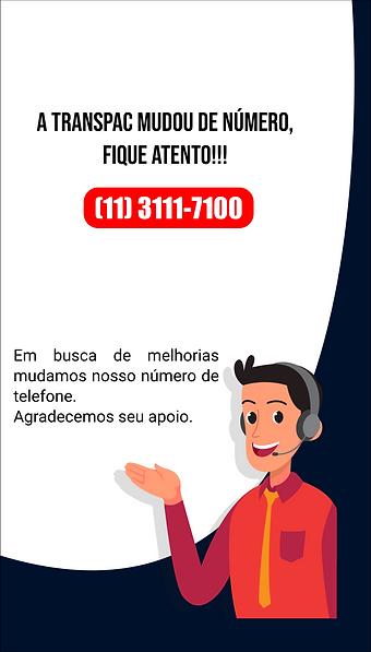 2020.03.03_-_Mudança_de_número_da_Transp