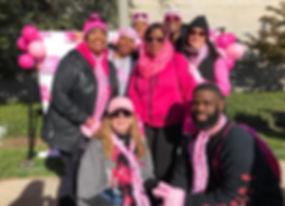 Chicago - Breast Cancer - 1.jpg