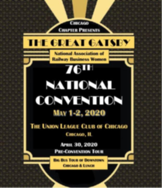 convention Website Photo (002).JPG