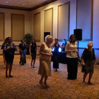 2019 Banquet dancing.jpg