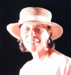 Mary Lee Watkins Cabbler, NARBW 2015 Woman of the Year