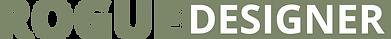 Rogue logo PNG.png