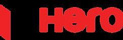 hero motocorp logo.png