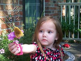 Hannah with butterfly 2.jpg