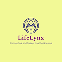 LifeLynx Facebook Profile Picture.png