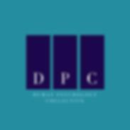 DPC Professional.png