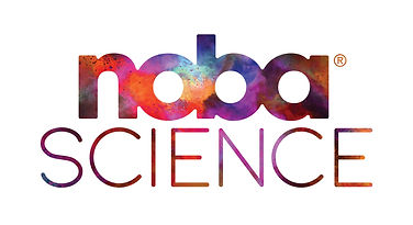 noba_science_logo_colour.jpg