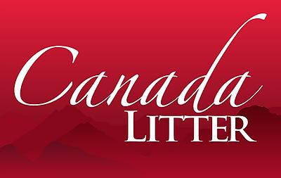 canada-litter_f.png