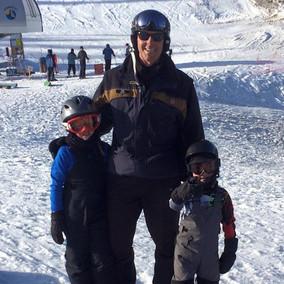 lee ski school.jpg