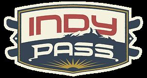 indy_pass_2021_logo.png