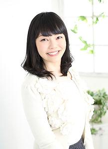 山田杏菜様.jpg