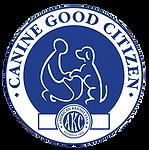 cgc-logo.png