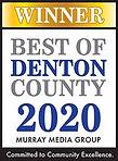 Best-of-Denton-County.jpg