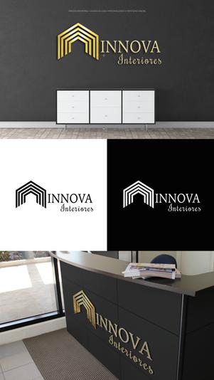 diseño de logos elegantes.png