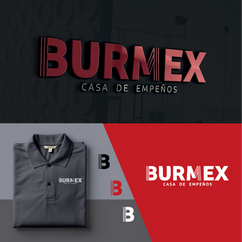 FB LOGOS - BURMEX - POST.png