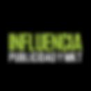 agencia de publicidad Culiacan