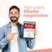 Tips sobre diseño responsivo