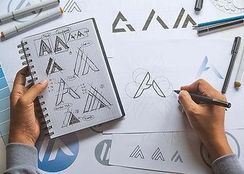 logo-designer-sketching-logo.jpg