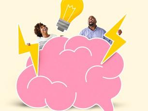Cómo lograr ser creativos en los negocios.