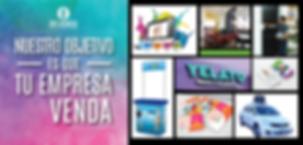 publicidad efectiva culiacan, mejor agencia de publicidad en culiacan