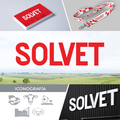 FB - LOGO - SOLVET - post.png