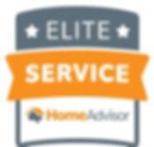 elite1.jpg