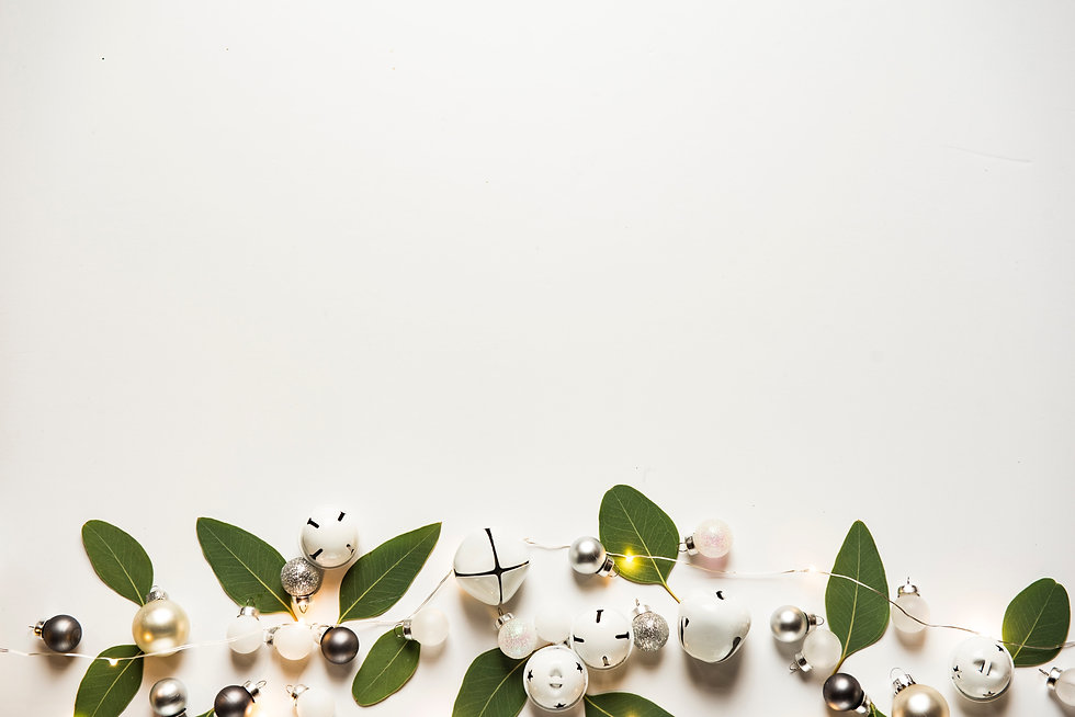 Waikato Christmas Market Bells.jpg