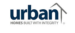 Urban_Logo_edited.jpg
