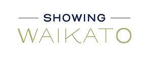 showingwaikato-logo-cmyk-standardonwhite