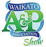 AP Show logo.jpg