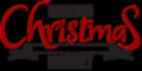 Waikato Christmas Market Colour-Logo-Sma